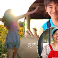 'Miss you' tourism video goes live this week to woo back long lost foreign tourists to the kingdom
