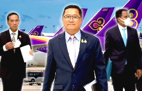 thai-airways-more-borrowed-money-survival-plan-court