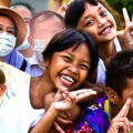 Thailand falling in world happiness rankings, the country has fallen sharply in surveys since 2012