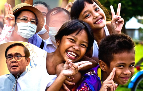thailand-falling-in-world-happiness-rankings-since-2012