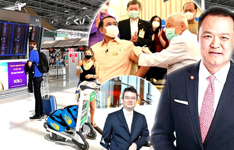 thailand-plans-to-reopen-lacks-clarity-doubts-for-mass-tourism-2021