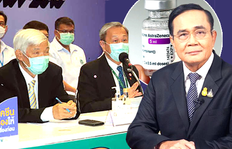 top-docs-vaccine-jabs-safe-pms-astra-zeneca-jab-cancelled-second-time