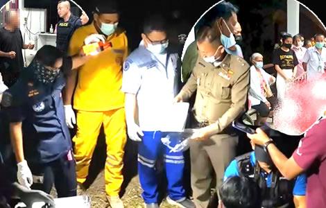 woman-stripped-public-beaten-to-death-nakhon-si-thammarat-murder-sexual-jealousy