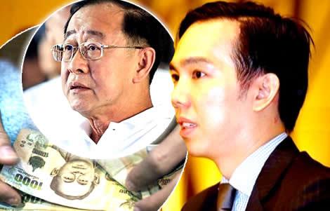 world-bank-downgrades-thai-growth-prospects