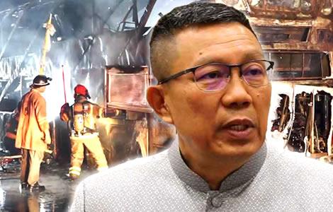 bus-driver-charged-fatal-khon kaen-fire