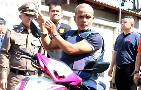 paroled-killer-somkid-pumpuang-sentenced-to-death-again