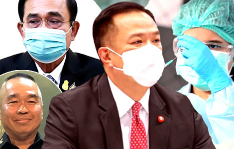 still-time-to-avoid-lockdown-says-minister
