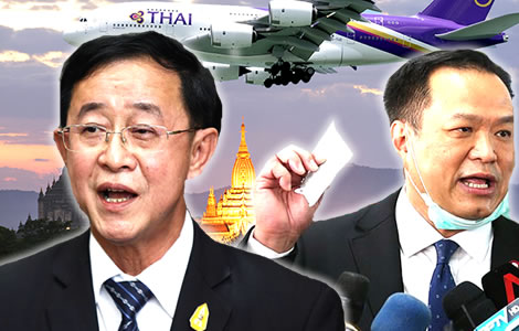 thai-airways-fate-to-be-decided on-may-12th