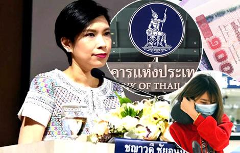 thai-economy-still-in-contraction-mode