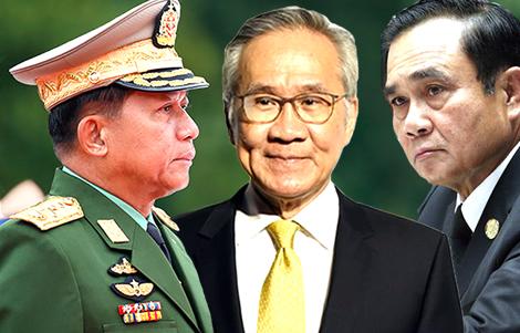 thai-stakes-high-at-asean-myanmar-summit