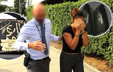 thai-woman-$9.7-million-fraud-australia-siriluck-chimmalee