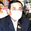 On the 2014 coup anniversary, amid crisis, it is still likely Prayut will be reelected PM in 2023 as things stand