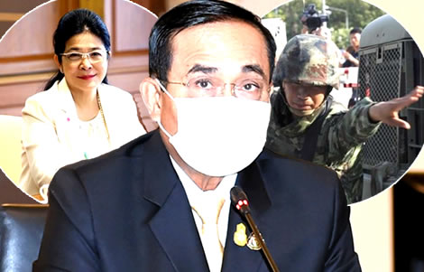 2014-coup-leader-prayut- is-likely-next-PM