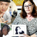 Calls for murdered Norwegian woman's Japanese killer to be brought to justice if found in Thailand