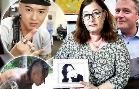 MP-in-norway-seeks-arrest- japanese-killer