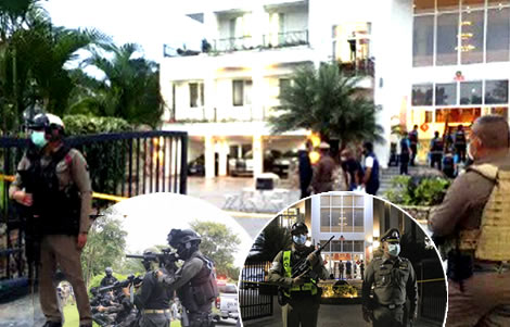 chinese-in-pattaya-mansion-attack-police