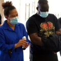 Nigerian and his wife led romance scam gang that generated ฿200 million in 50 accounts since 2020