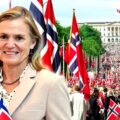 Norway and Thailand work together as the kingdom seeks a Free Trade deal with EFTA regional bloc