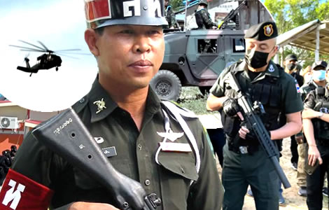 2-killed-in-firefight -as-pattani-siege-ends