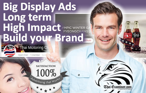 advertising-on-our-international-online-newspaper