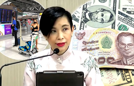 baht-declines-as-business-confidence-wanes