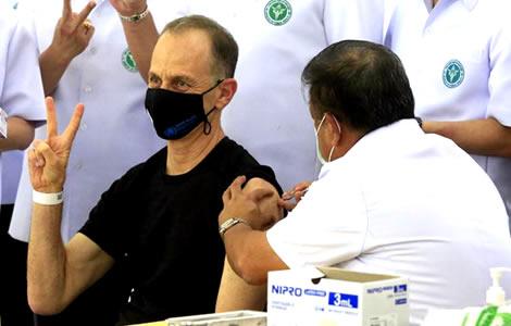 expat-vaccine-site-millions-of-local-doses