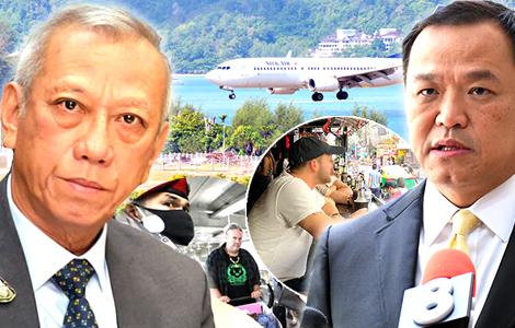 phuket-bar-ban-turns-off-foreign-tourists