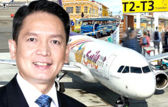 Phuket plan is going ahead despite cabinet referral with TAT targeting 3 million visitors by the end of 2021