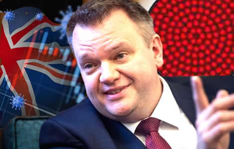 senior-UK-MP-wants-thailand-on-red-list