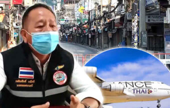 Blow for travellers: strict rules, no bars and entertainment venues allowed to open in Phuket