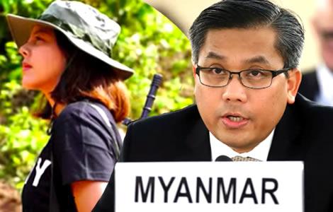 thailand-abstains-in-myanmar-junta-un-vote