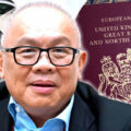 10-year visas for the right kind of foreigner who can play a part in Thailand's economic future