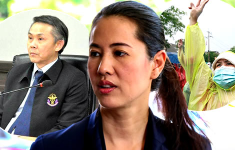 MP-criticises-emotional-health-official-over-speech