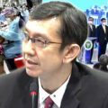 State regulatory process linked with Thailand's vaccination programme's chronic delays admits top official