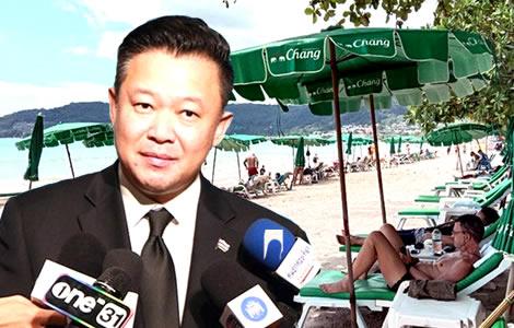 phuket-ko-samui-tourist-pilots-on-edge