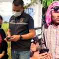 Police in Kanchanaburi arrest two for sex trafficking as officials question US tier standards after demotion