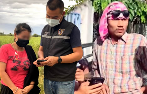 police-arrest-2-for-sex-traffickers