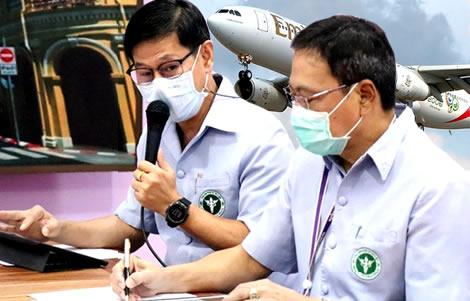 quarantined-phuket-tourists-ask-to-go-home