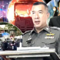 Military asked to help quell protests as mob, targeting PM's home, burn out small roadside police office