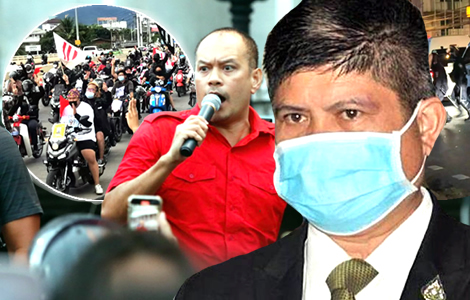 nattawut-facing-sedition-charges-over-rally