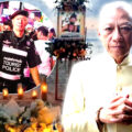 Murder of Swiss tourist on Phuket raises the disturbing question of tourist safety in Thailand