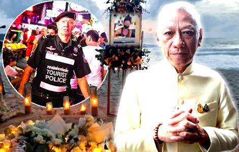 phuket-murder-raises-tourist-safety-issue