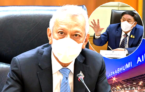 bangkok-opening-delayed-only-37-per-cent-vaccinated