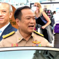 Dysfunction hits reopening of Thailand to tourism as Health Minister dismisses October 1st date