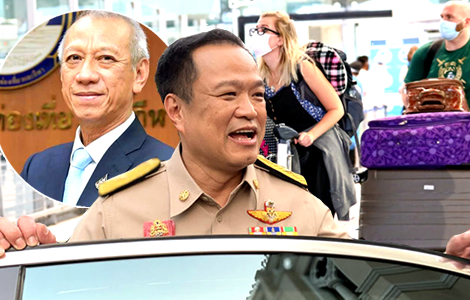 dysfunction-hits-thailand-tourism-reopening
