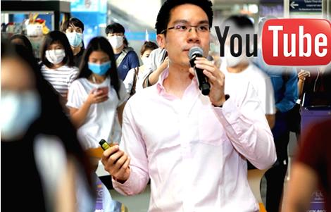 older-thai-folk-switching-off-the-internet