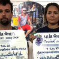 Drug trafficking convictions linked with Pattaya Hells Angels Biker plot quashed by Supreme Court