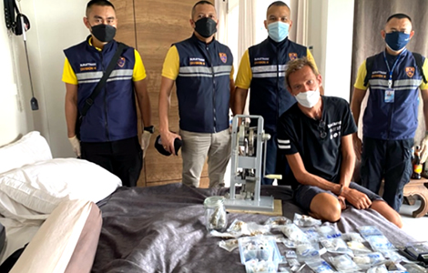 russian-drug-party-racket-busted-ko-samui