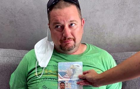 american-tourist-arrested-for-khon-kaen-rape