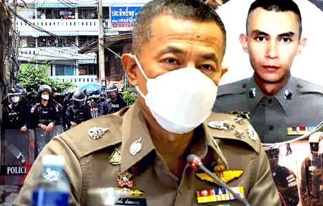 policeman-gunned-down-in-bangkok-din-daeng